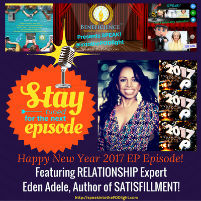 speakintothepodlightepisode-34-eden-adele-speakintothepodlight-com-with-prshow-host-tracey-bond-007-publicist-at-beneficience-com-pr