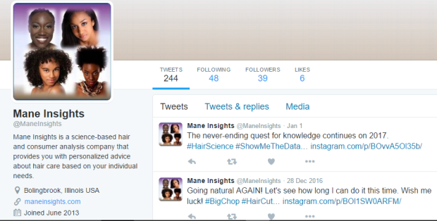 twitter-mane-insights-screenshot