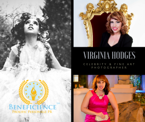 virginia-hodges-celebrity-and-fine-art-photography-pr-star-client-at-beneficience-prolific-personage-pr