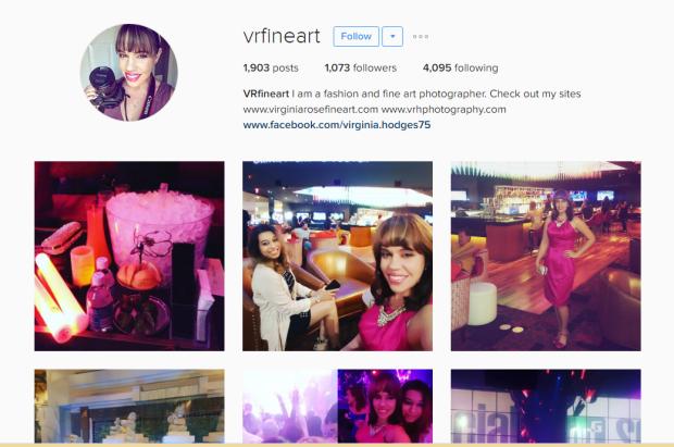 vrfineart-instagram-screenshot