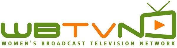 wbtvn-logo600-1