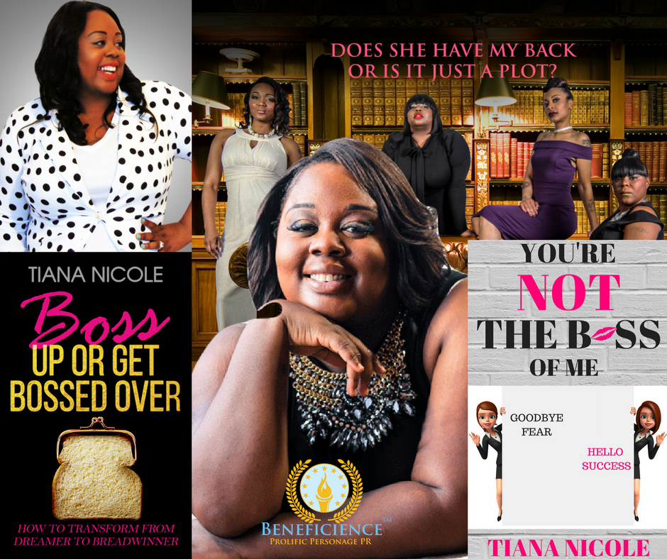 beneficience-com-pr-is-proud-to-announce-tina-hymon-tiana-nicole-as-our-new-mvp-pr-client-at-beneficience-com-pr