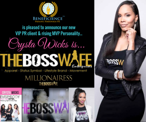 cryst-wicks-is-the-boss-wife-millionaress-boss-wife-author-apparel-status-symbol-lifestyle-brand-movement-1