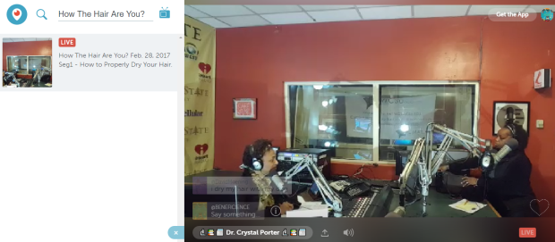 dr-crystal-porter-how-the-hair-are-you-show-periscope-ss-february-28th