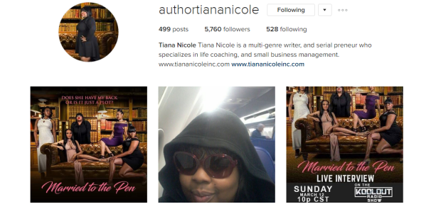 instagram-screenshot-author-tiana-nicole