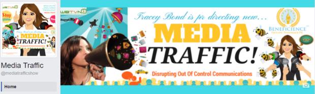 media-traffic-show-on-facebook
