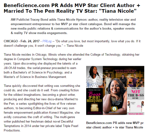 screenshot-press-release-on-newswire-tiana-nicole