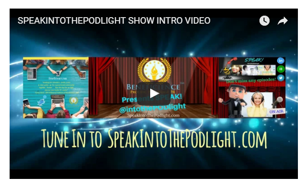 speakintothepodlight-com