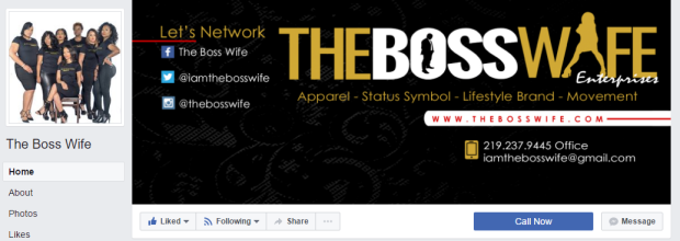 the-boss-wife-on-facebook