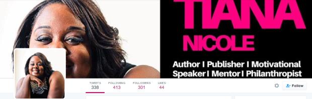 tiana-nicole-twitter-screenshot