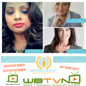 wbtvn-tv-womens-broadcast-television-network-increasing-exposure-getting-expsoure-growing-exposure-with-women-for-women-meet-the-wbtvn-tv-partners-founders-show-hosts-and-chief-publicist-m