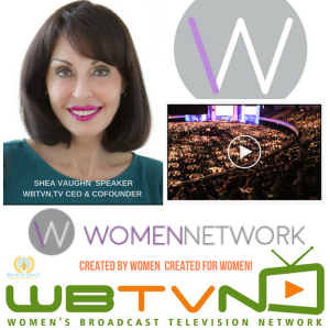 wbtvn-tv-womens-broadcast-television-network-shea-vaughn-speaker-women-network-california-womens-conference-may-10-and-11