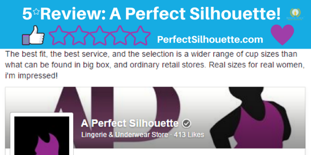 5-star-review-a-perfect-silhouette-shop-perfectsilhouette-com