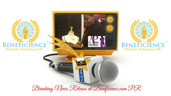 breaking-news-release-at-beneficience-com-pr-mb-aps