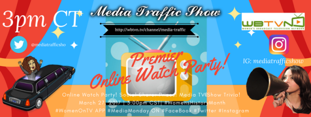 Media Traffic TV Show Watch Party!.png