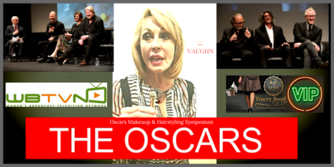 oscars-makeup-hairstyling-wbtvn-tv-spotlight-coverage-shea-vaughn-and-tracey-bond-wbtvn-tv-on-location-samuel-goldwyn-theater-beverly-hills-ca-feb-25th-2017