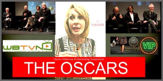 oscars-makeup-hairstyling-wbtvn-tv-spotlight-coverage-shea-vaughn-and-tracey-bond-wbtvn-tv-on-location-samuel-goldwyn-theater-beverly-hills-ca-feb-25th-2017