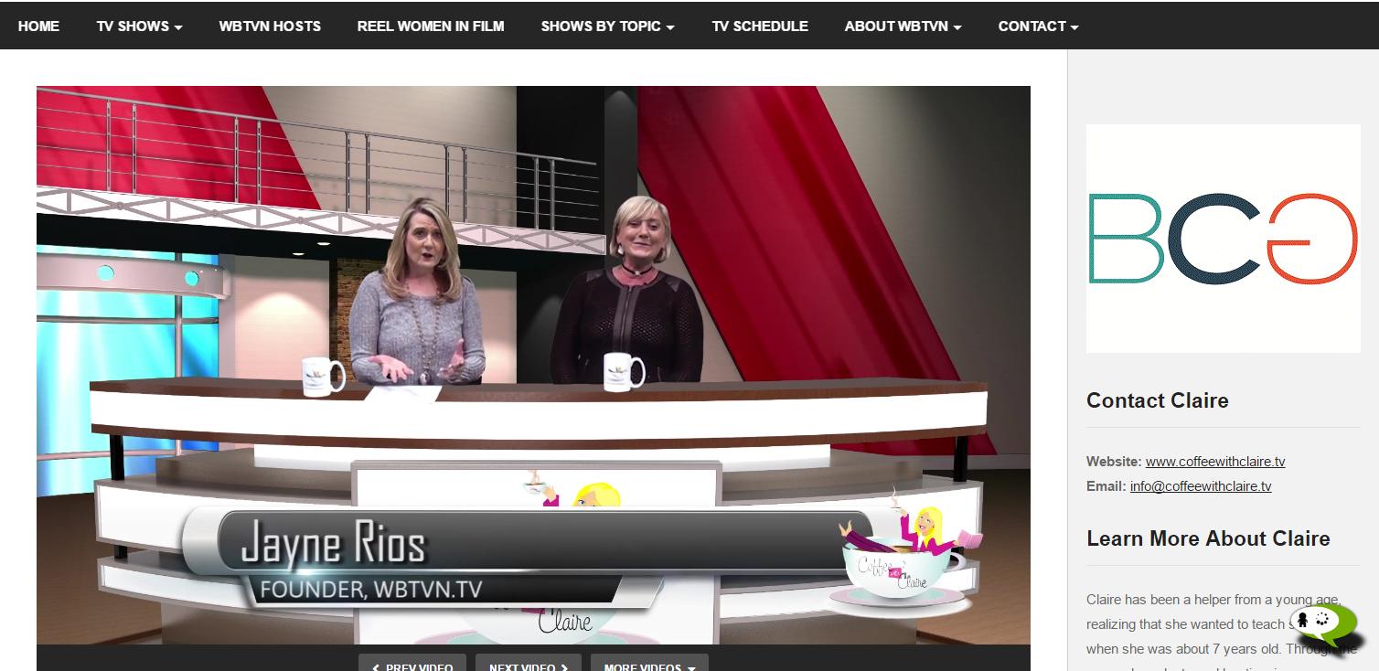 screenshot-wbtvn.tv-2017-03-20-11-45-08