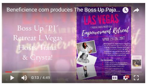 screenshotoffwebpage-www.youtube.com-2017-05-08-13-15-16