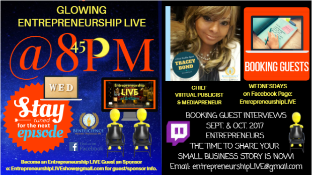 EntrepreneurshipLIVE-BookingGuests-2017-09-12-10-38-58.png