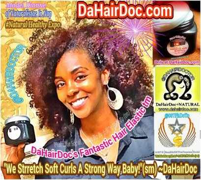 wpid-dahairdoc-com-fantastic-hair-elastic-tm-as-featured-live-at-darice-debris-naturalistasinnap-natural-healthy-expo-indianapolis-indiana