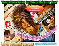 wpid-dahairdoc-com-twistouts-no-shrinkage-buy-fantastic-hair-elastic (1)