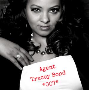 Tracey Bond Hi Res Headshot