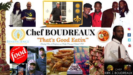 beneficience.com-pr-welcomes-chef-kirk-boudreaux-as-new-aw-culinary-pr-star-client-1